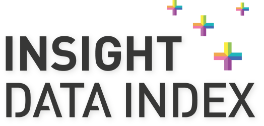 The Insight Data Index (IDI) are here to help with data planning, data buying, data compliance, data analysis