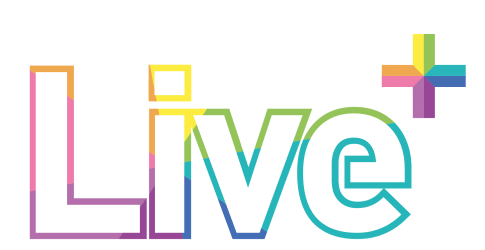 LIVE are here to help with Lead Generation, Performance Marketing, Print, Direct Mail, Search Presence, Search Engine Optimisation (SEO Search Engine Marketing (SEM) and Social Media Marketing.