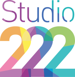 Studio 222 are here to help with all your Web Design, Email Design, Print Design, Animation, Video and Copywriting requirements.